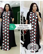 Quality Long Gown for Women | Clothing for sale in Delta State, Ugheli