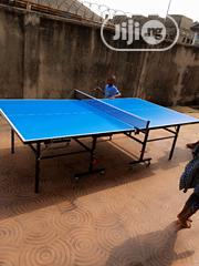 Table Tennis | Sports Equipment for sale in Abuja (FCT) State, Central Business District