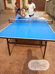 New Table Tennis | Sports Equipment for sale in Abuja (FCT) State, Chika