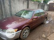 Toyota Camry 1997 Station Wagon | Cars for sale in Lagos State, Ojo