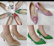 Honey Beauty Shoe | Shoes for sale in Lagos State, Lagos Island