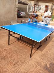Table Tennis | Sports Equipment for sale in Abuja (FCT) State, Dakibiyu