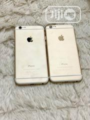 Apple iPhone 6 64 GB | Mobile Phones for sale in Delta State, Uvwie