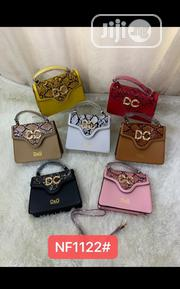 Quality Ladies Handbag | Bags for sale in Edo State, Igueben