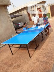 Outdoor Table Tennis | Sports Equipment for sale in Abuja (FCT) State, Dakwo District