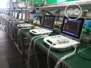 Lab Top Scanning Machine | Medical Equipment for sale in Lagos State, Lagos Island