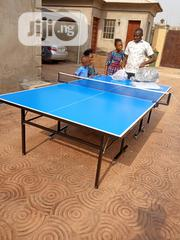 Table Tennis | Sports Equipment for sale in Abuja (FCT) State, Duboyi