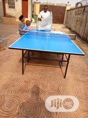 Outdoor Table Tennis | Sports Equipment for sale in Abuja (FCT) State, Duboyi