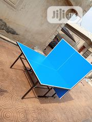 New Table Tennis | Sports Equipment for sale in Abuja (FCT) State, Dutse-Alhaji