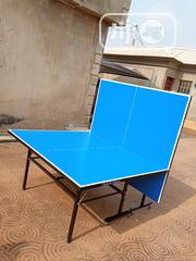 Table Tennis | Sports Equipment for sale in Abuja (FCT) State, Dutse-Alhaji