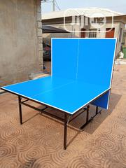 Table Tennis | Sports Equipment for sale in Abuja (FCT) State, Gaduwa