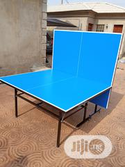Table Tennis | Sports Equipment for sale in Abuja (FCT) State, Garki 1