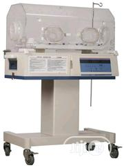 Baby Incubator | Medical Equipment for sale in Lagos State, Lagos Island