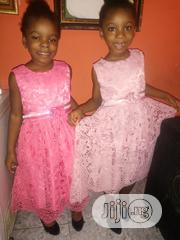 Children's Fashion Dress   Clothing for sale in Lagos State, Gbagada