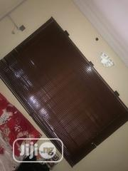 Neatly Used Venetian Blinds | Home Accessories for sale in Abuja (FCT) State, Kubwa