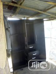 Newly Made Wardrobe | Furniture for sale in Oyo State, Ibadan