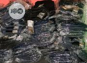 Quality Wholesales Jeans | Clothing for sale in Lagos State, Amuwo-Odofin