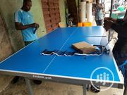 New Affordable Outdoor Tennis Board | Sports Equipment for sale in Rivers State, Port-Harcourt