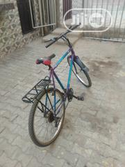 Clean Size 26 Adult Sports Bicycle | Sports Equipment for sale in Lagos State, Ajah