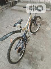 Very Beautiful Size 24 Teen Bicycle | Sports Equipment for sale in Lagos State, Ajah