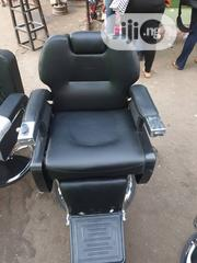 Executive Barging Chair | Salon Equipment for sale in Abuja (FCT) State, Wuse