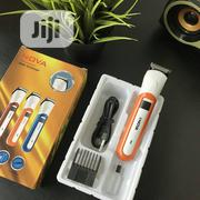 Hair Trimmer/Clipper | Tools & Accessories for sale in Lagos State, Lagos Island