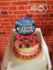 Birthdays Suprises | Party, Catering & Event Services for sale in Lagos State, Ojo