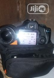 Canon 500D | Photo & Video Cameras for sale in Lagos State, Lagos Mainland