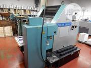 Roland 202 Printing Machine | Printing Equipment for sale in Oyo State, Ibadan North East