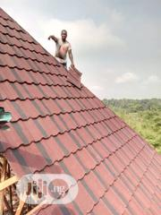 Chrisore Standard Roofing Sheet Product T | Building Materials for sale in Lagos State, Alimosho