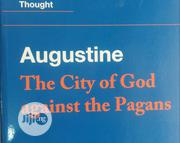 Augustine City Of God | Books & Games for sale in Lagos State, Surulere