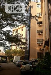 Exquisite Hotel For Sale At Wuse Zone 6, Abuja | Commercial Property For Sale for sale in Abuja (FCT) State, Wuse