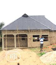 Quality Steptile Aluminum Roofing Sheets | Building & Trades Services for sale in Lagos State, Ipaja