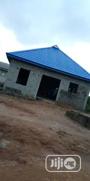 New Quality Steptile Roofing Sheets | Building & Trades Services for sale in Lagos State, Ipaja