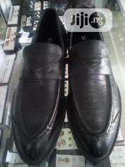 Caterpillar Sole Doonisi Shoe | Shoes for sale in Lagos State, Surulere