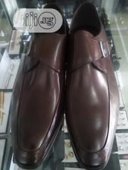 Good Quality Balinu Monk Strap | Shoes for sale in Lagos State, Surulere