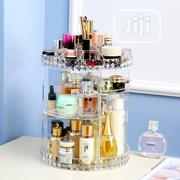 Makeup Organiser | Home Accessories for sale in Delta State, Uvwie