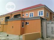 For Rent 3 Bedroom Flat in Ikota Villa Estate Lekki | Houses & Apartments For Rent for sale in Lagos State, Lekki Phase 1