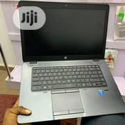 Laptop HP ZBook 15u G2 16GB Intel Core i7 SSD 256GB | Laptops & Computers for sale in Abuja (FCT) State, Wuse 2