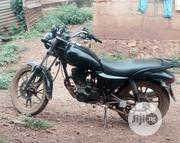 2016 Black | Motorcycles & Scooters for sale in Osun State, Ife