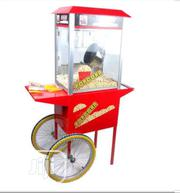 Popcorn Popping Machine | Restaurant & Catering Equipment for sale in Lagos State, Magodo