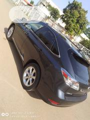 Lexus RX 2010 350 Gray | Cars for sale in Abuja (FCT) State, Wuse