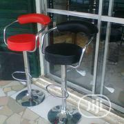 Bar Stools | Furniture for sale in Lagos State, Ajah