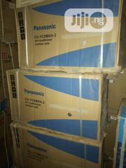 Panasonic Ac | Home Appliances for sale in Abuja (FCT) State, Wuse