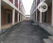 Retail Shops at Kubwa Model Market, Abuja | Commercial Property For Sale for sale in Abuja (FCT) State, Kubwa