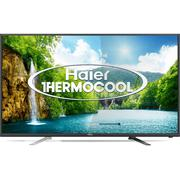 Haire Thermocool 55 Inch HT TV LED LE 55K6500A Smart | TV & DVD Equipment for sale in Lagos State, Ojo