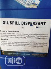 Oil Spill Dispersant | Safety Equipment for sale in Rivers State, Port-Harcourt