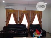 Executive Curtain | Home Accessories for sale in Rivers State, Obio-Akpor