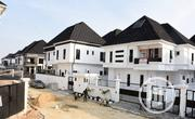 Clean 5 Bedroom Detached Duplex At Lagoon View Estate Lekki For Sale. | Houses & Apartments For Sale for sale in Lagos State, Lekki Phase 1