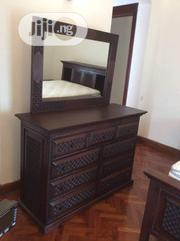 Quality Dressers With Mirrow For Sale | Furniture for sale in Lagos State, Lagos Island